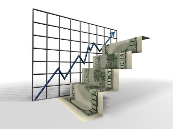 bisnis dolar - Mau Menjalankan Bisnis Tanpa Modal? Impossible!