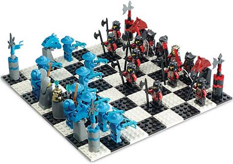 Jurnal manajemen konflik dalam organisasi