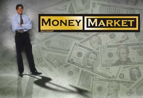 Pasar Uang Definisi Pelaku Jenis Dan Fungsi Pasar Uang