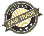 fair-trade-label