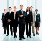 UU Tentang Kode Etik Akuntan Publik Dalam Menghadapi Era ...